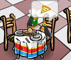 pizza-sombrero