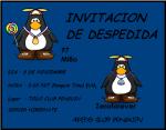 adios-zero1