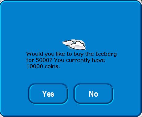 comprar-el-iceberg