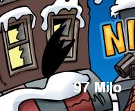 ninja-town