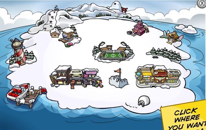 nuevo-mapa
