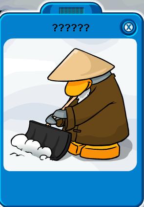 pinguino-misterioso