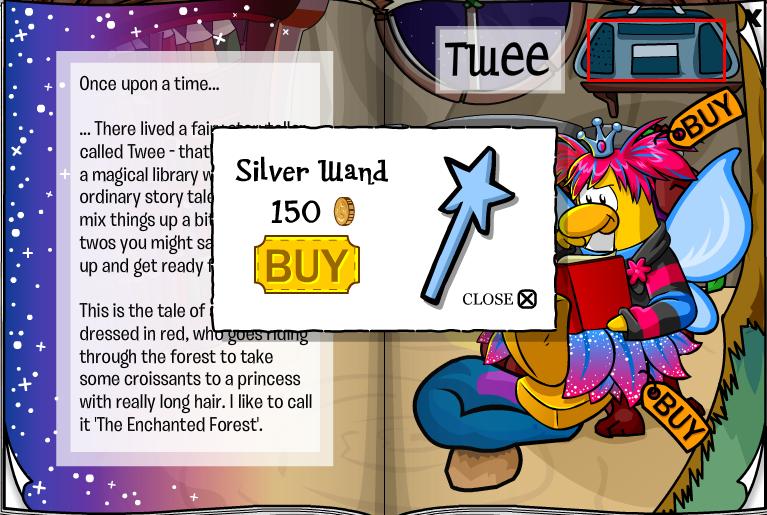 silver-wand1