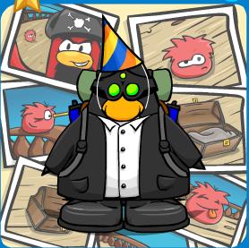 uniforme-member