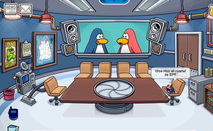 cuartel-elite-penguin-force