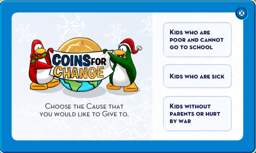 donate-coins-for-change
