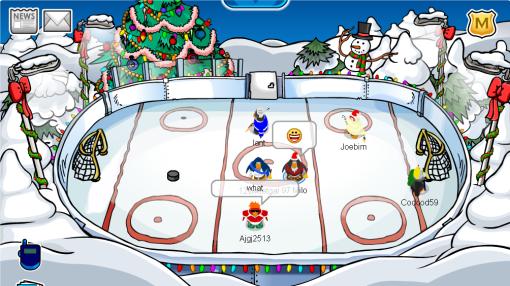 ice-rink-navidad