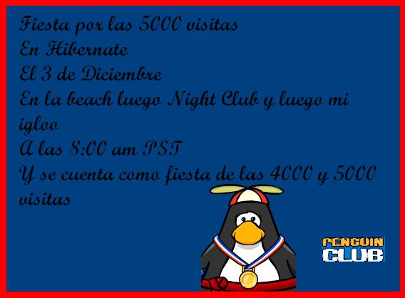invitacion-5000-visitas