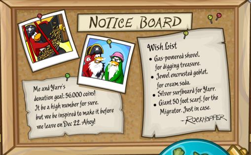 notice-board11
