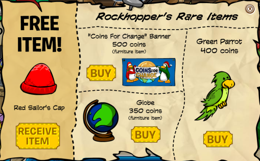 rockhopper-rare-items1