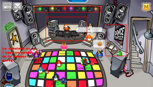 new-in-night-club